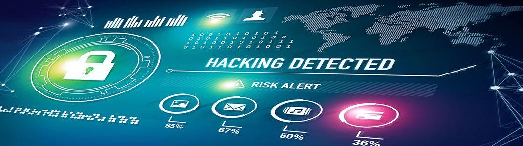 IT_Support-Private har du haft hackerbesøg